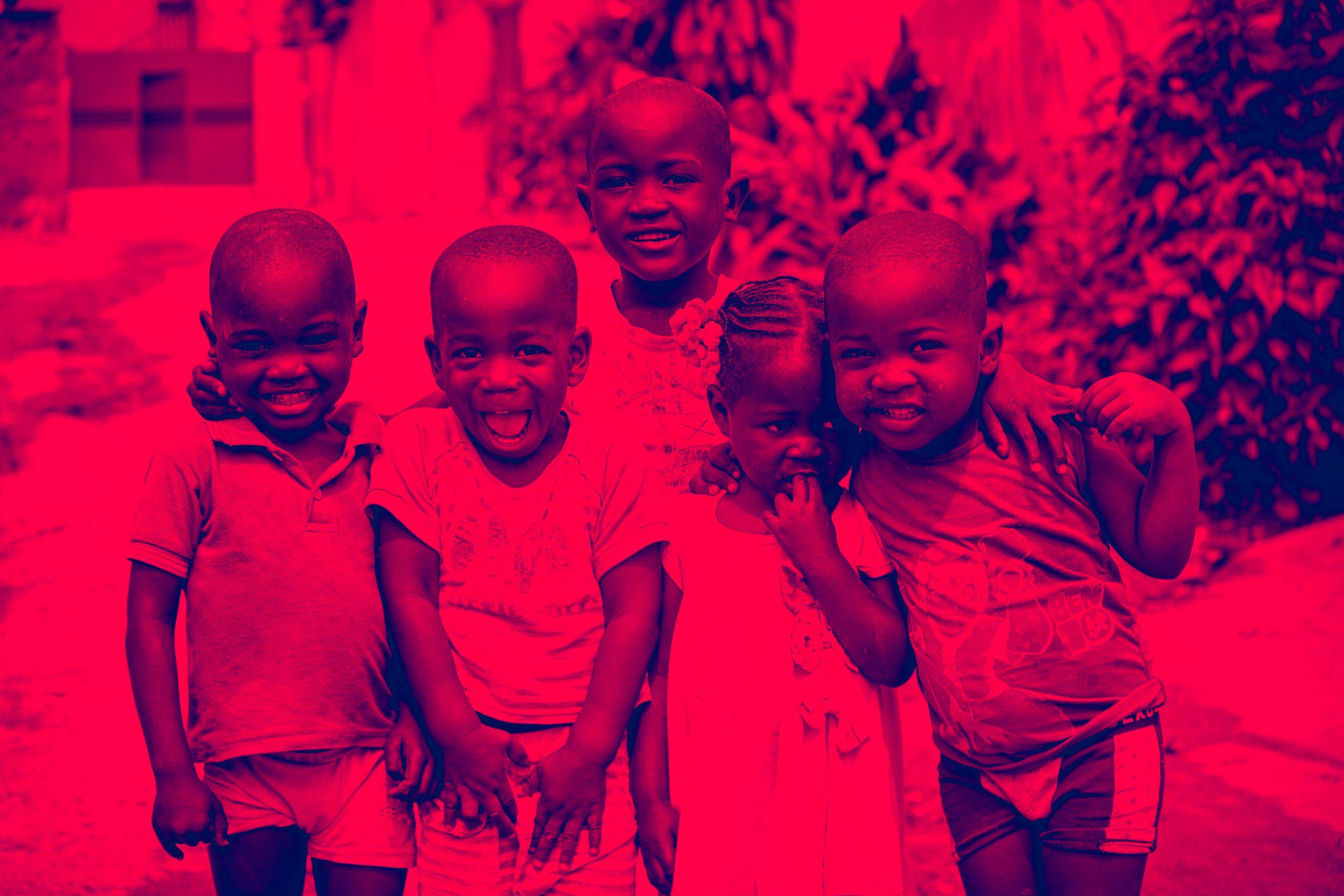 five-children-smiling-3277188_edited