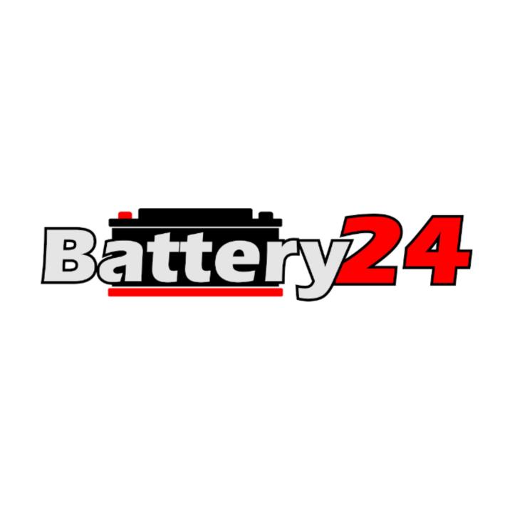 Battery 24